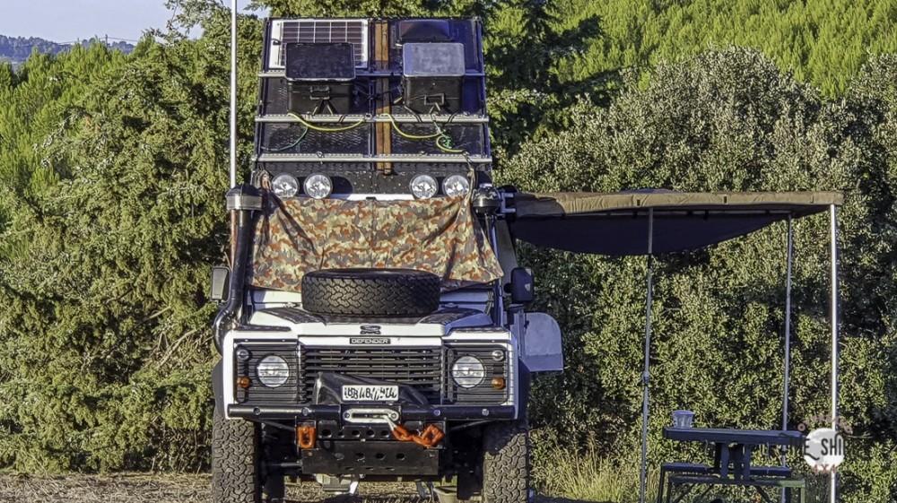 overland-rv-recreational-vehicule-vanlife