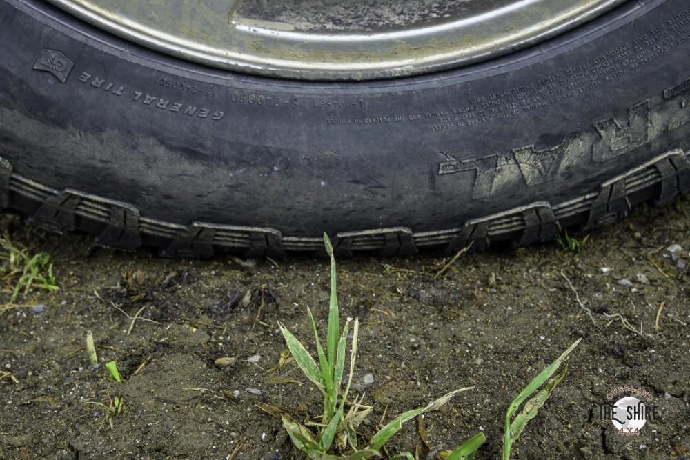 rethinking-tyre-pressure